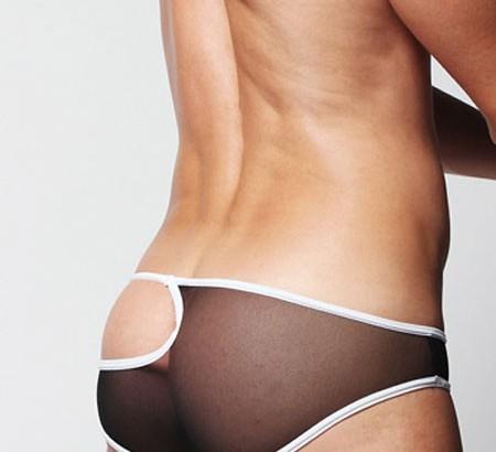 oralsex unter männern getragene damenwäsche