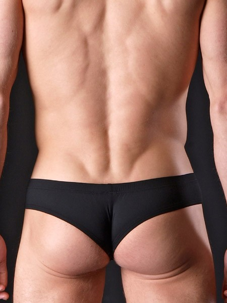 Manstore M200 Cheeky Brief