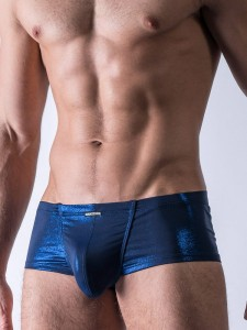 Gay Underwear Manstore Hot Pant