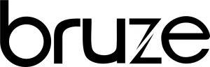 Neue Herrenunterwäsche Marke BRUZE